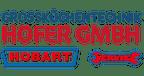 Logo von Grossküchentechnik Hofer GmbH