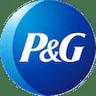 Logo von Procter & Gamble Germany GmbH & CO Operations OHG