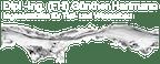 Logo von Dipl.-Ing. Günther Hartmann