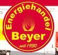 Logo von BHM Beyer Energiehandel GmbH