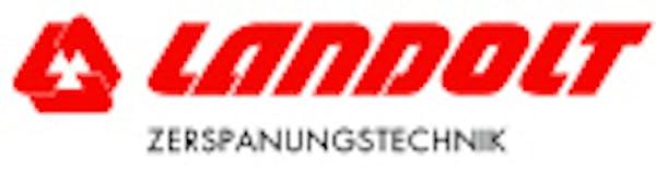 Logo von Landolt GmbH & Co. KG