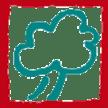 Logo von SWUP GmbH
