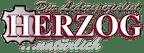 Logo von Friedrich Herzog & Co.