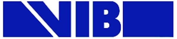 Logo von VIB Maschinen Vertriebs GmbH