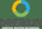 Logo von DREIKON GmbH & Co. KG
