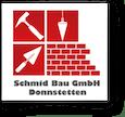 Logo von Gerhard Schmid