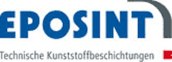 Logo von Eposint AG