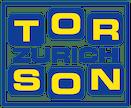 Logo von Torson Kunststofftechnik AG