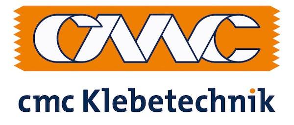 Logo von CMC Klebetechnik GmbH Klebebänder - Stanzteile und Lohnbeschichtungen