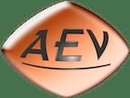 Logo von AEV Elektro-Vertrieb KG