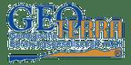 Logo von GeoTerra Geologische Beratungs GmbH