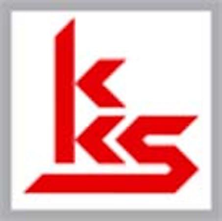 Logo von KKS Kaltformtechnik GmbH