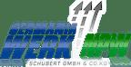 Logo von Germania-Werk Schubert GmbH & Co. KG