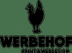 Logo von Werbehof GmbH