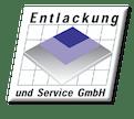 Logo von Entlackung & Service GmbH