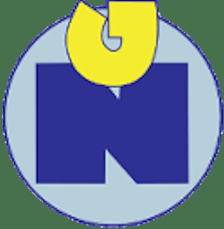 Logo von Neuschitzer Ges.m.b.H.