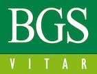 Logo von BGS-Bergische Grauwacke Steinbruch Betriebsgesellschaft-mbH