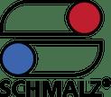Logo von Schmalz Distributions-Systeme AG
