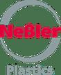 Logo von Neßler Plastics GmbH