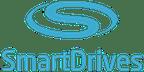 Logo von SmartDrives GmbH