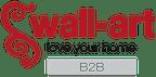 Logo von K&L Wall-Art GmbH