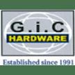 Logo von Grimm Industries Pte Ltd