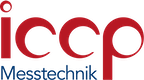 Logo von ICCP Messtechnik GmbH