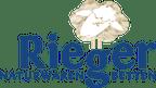 Logo von Rieger Betten und Naturwaren GmbH & Co. KG