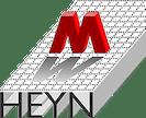 Logo von Modellbau-Werkstatt Bertram Heyn e.K.