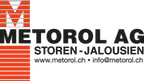 Logo von Metorol AG