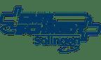 Logo von Emil Schmidt GmbH & Co. KG