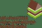 Logo von HKH Planitzer Holz- und Bautenschutz GmbH
