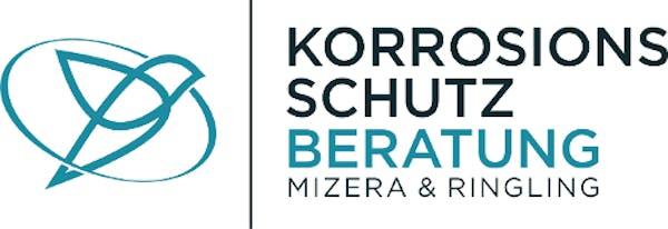 Logo von Korrosionsschutzberatung Mizera & Ringling