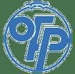 Logo von Otto F. Prahl