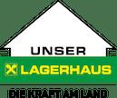 Logo von Lagerhaus TechnikCenter GmbH & Co KG