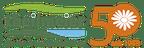 Logo von Wilhelm Theilmeier Garten- und Landschaftsbau GmbH
