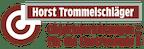 Logo von Horst Trommelschläger Objekteinrichtungen GmbH