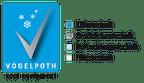 Logo von Vogelpoth Cool Equipment
