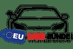 Logo von EU-Cars Bünde GmbH