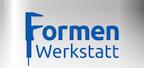 Logo von Formenwerkstatt GmbH