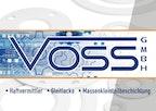 Logo von Voss GmbH