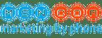 Logo von MSN communication GmbH