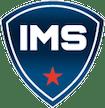 Logo von IMS Sport AG