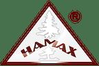 Logo von HAMAX-Unternehmungsbetreuung e.K.