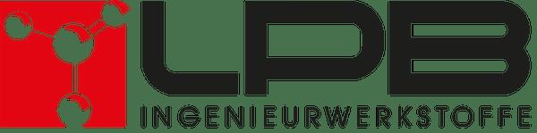Logo von Leistungspolymere Jürgen Bock GmbH