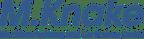 Logo von M. Knake Blechbearbeitung und Gerätebau GmbH