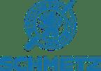Logo von Ferd. Schmetz GmbH