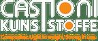 Logo von castioni kunststoffe