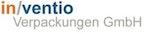 Logo von in/ventio Verpackungen GmbH