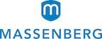 Logo von Massenberg GmbH